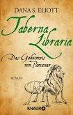 Das Geheimnis von Pamunar / Taberna Libraria Bd.2 (eBook, ePUB)