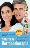 Natürliche Hormontherapie