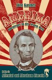 Attentat auf Abraham Lincoln (eBook, ePUB)
