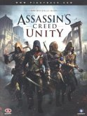 Assassin's Creed Unity - Das offizielle Buch
