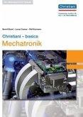 Christiani - basics Mechatronik