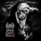 Grand Morbid Funeral (Limited Edition)