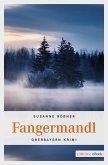 Fangermandl (eBook, ePUB)