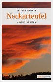 Neckarteufel (eBook, ePUB)