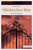 Märkisches Blut (eBook, ePUB)