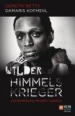 Wilder Himmelskrieger (eBook, ePUB)