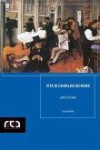Vita di Charles Dickens (eBook, ePUB)