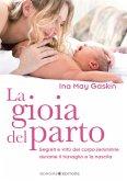 La gioia del parto (eBook, ePUB)