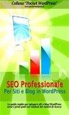 SEO Professionale per Siti e Blog in WordPress (eBook, ePUB)