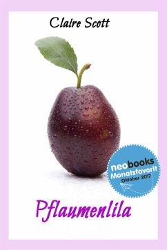 Pflaumenlila (eBook, ePUB)