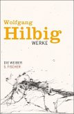 Die Weiber (eBook, ePUB)