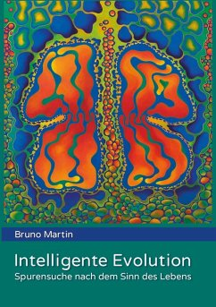 Intelligente Evolution (eBook, ePUB)