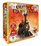 Colt Express (Spiel des Jahres 2015)