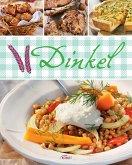 Dinkel (eBook, ePUB)