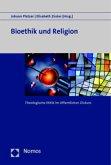 Bioethik und Religion