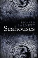 Seahouses - Barnett, Richard