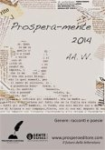 Prospera-mente 2014 (eBook, ePUB)