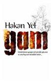 Gam (eBook, ePUB)