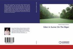 Eden In Sumer On The Niger - Acholonu, Catherine Obianuju