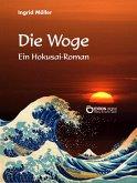 Die Woge (eBook, ePUB)