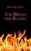 Die Hexen von Kamen (eBook, ePUB)