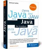 Java - Der Grundkurs