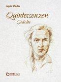 Quintessenzen (eBook, ePUB)