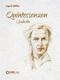 Quintessenzen (eBook, PDF)