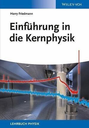 download a course in classical physics