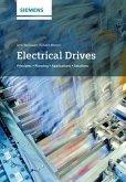 Electrical Drives (eBook, PDF)