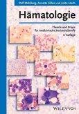 Hämatologie (eBook, ePUB)