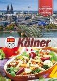 Kölner Küche