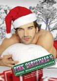 Pink Christmas Bd.4 (eBook, ePUB)