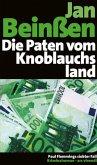 Die Paten vom Knoblauchsland / Paul Flemming Bd.7