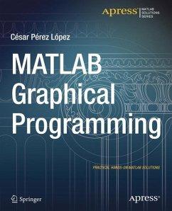 MATLAB Graphical Programming - Lopez, Cesar