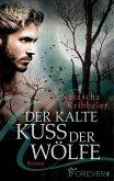 Der kalte Kuss der Wölfe (eBook, ePUB)