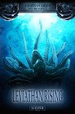 Leviathan Rising (eBook, ePUB)