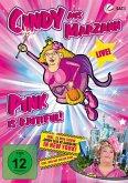 Cindy aus Marzahn - Pink is Bjutiful