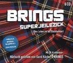 Superjeilezick-Das Leben Ist Ein Rockkonzert