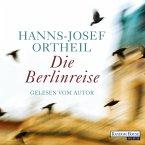 Die Berlinreise (MP3-Download)