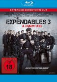 The Expendables 3 - A Man's Job (Extended Director's Cut)