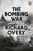 The Bombing War (eBook, ePUB)