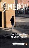 The Hanged Man of Saint-Pholien (eBook, ePUB)