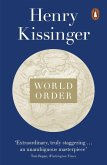 World Order (eBook, ePUB)