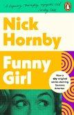 Funny Girl (eBook, ePUB)