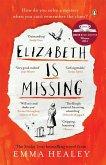 Elizabeth is Missing (eBook, ePUB)
