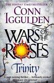 Wars of the Roses: Trinity (eBook, ePUB)