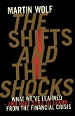 The Shifts and the Shocks (eBook, ePUB)