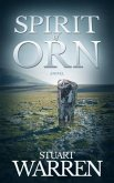 Spirit of Orn (eBook, ePUB)