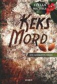 Keks-Mord. Ein Hanseaten-Krimi (eBook, ePUB)